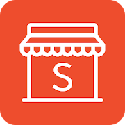 Mitra Shopee: Sell Top up, Game Voucher and Bills