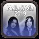 Nella & Via 2019 for PC-Windows 7,8,10 and Mac