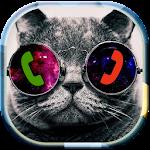 Cat Dialer Theme
