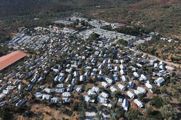 Camp Moria.jpg