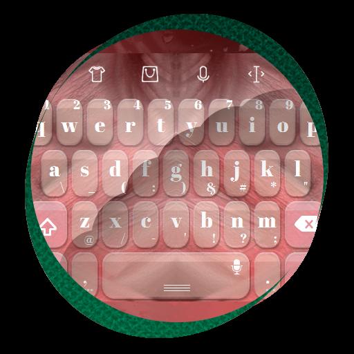 糖蜜饯Táng mìjiàn TouchPal 個人化 App LOGO-硬是要APP