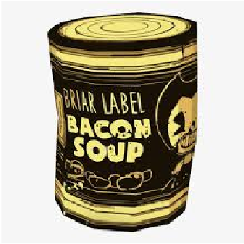 the_filling_treat_of_bacon_soup