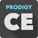 Leggett & Platt Prodigy Comfort Elite icon