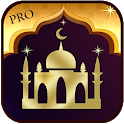 IGP: Prayer Times, Al Quran, Azan, Qibla Finder icon