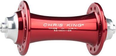 Chris King R45 Road Racing Front Hub alternate image 23