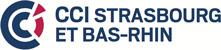 CCI Strasbourg et Bas-Rhin
