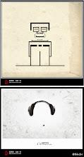 Photo: 张发财:极简设计