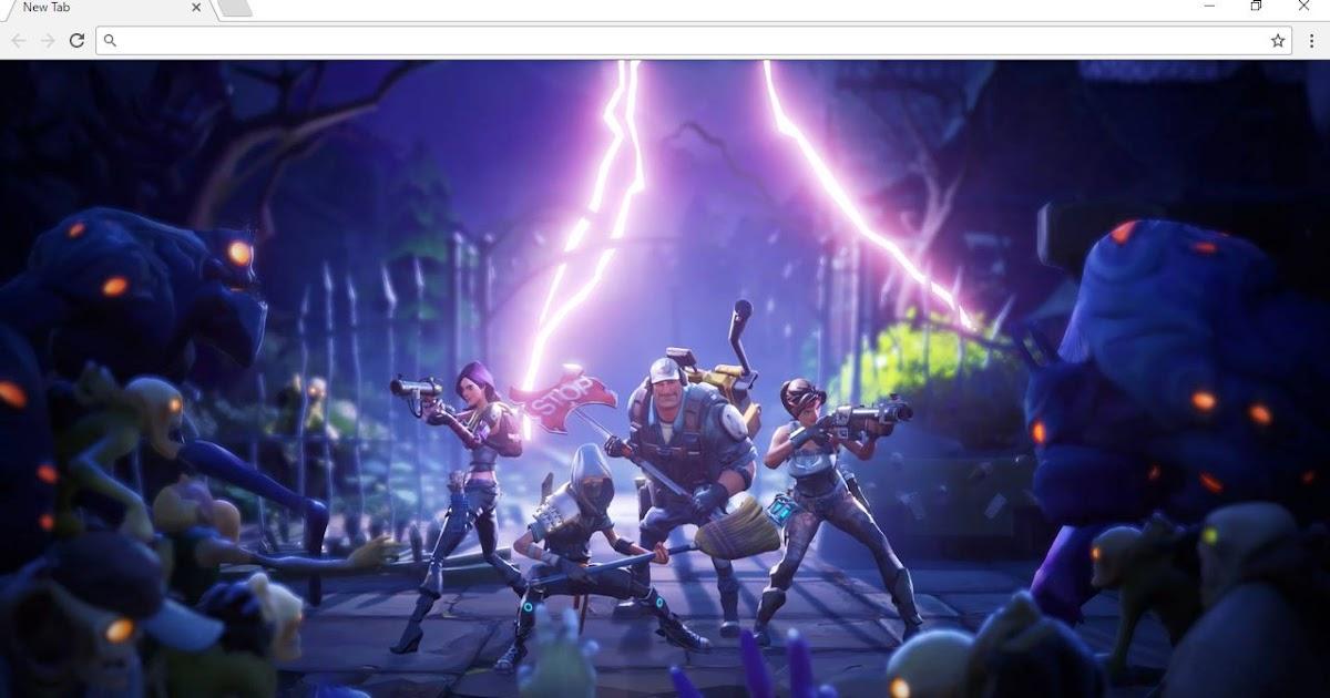Fortnite Knockoff Unblocked   Fortnite 7.01 Leaked