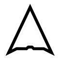 Paper Warz Physics Game icon