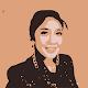 Lirik Lagu Eri Susan for PC-Windows 7,8,10 and Mac