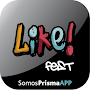 Like! Fest APK icon