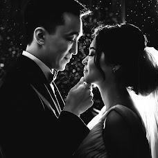 Wedding photographer Shyngys Orazdan (wyngysorazdan). Photo of 25.01.2018