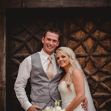 Wedding photographer Sascha Gluck (saschagluck). Photo of 08.11.2017