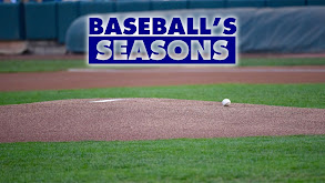 Baseball's Seasons thumbnail