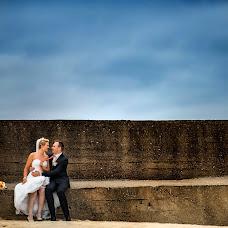 Wedding photographer Edvardas Maceika (maceika). Photo of 12.11.2015