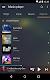 screenshot of Music Player - Mp3 Player