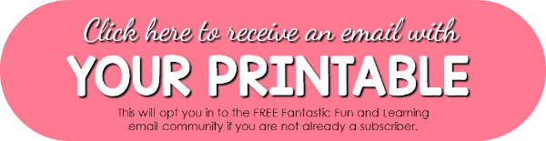 Click here to request the free printable.