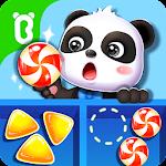 Little Panda Brain Trainer 8.35.00.00