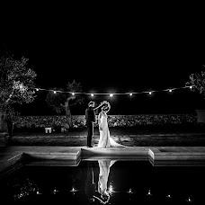 Wedding photographer Matteo Lomonte (lomonte). Photo of 04.03.2019