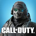 Call of Duty®: Mobile - Tokyo Escape icon