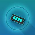 Power RAM Booster