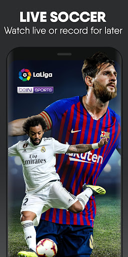 fuboTV screenshot 7