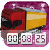 TruckerTimer