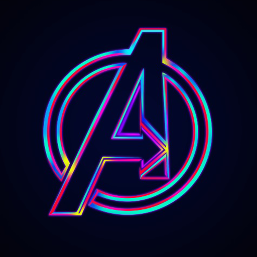Baixar Marvel's Avengers Stickers WAStickerApps para Android