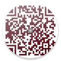 QR-WiFi icon