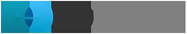 MD Insider logo