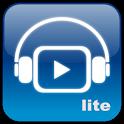 ViMu Lite for Google TV icon