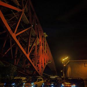 エクストレイル NT31のカスタム事例画像 エイトさんの2020年11月29日21:58の投稿