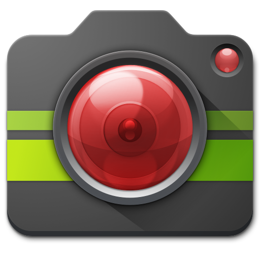 PhotoIRmote APK Cracked Download