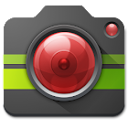 PhotoIRmote icon