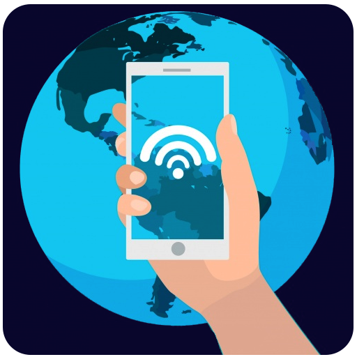 Free Wifi Password ( 2017 ) file APK for Gaming PC/PS3/PS4 Smart TV