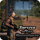 Survival After Apocalypse Pandemic for PC Windows 10/8/7