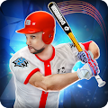 Baseball King 2019 PRO: Baseball Superstars League APK