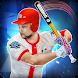 Baseball King 2019 PRO: Baseball Superstars League