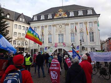 Kundgebung Bonn 22.01.2021_4.JPG