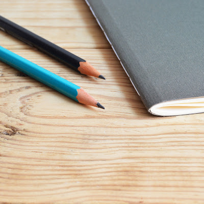 A singer's to-do list: 4 tasks to keep you focused this year