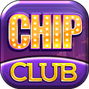 Game Chip.Club - Game Slot Doi Thuong APK for Kindle