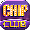 Chip.Club - Game Slot Doi Thuong APK