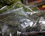 Sadgurukrupa Vegetables photo 4