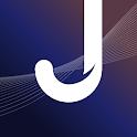 Jamzone icon