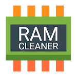 RAM Cleaner Pro 1.1 (Paid)