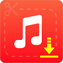 Free Music Download Mp3 Song Mp3 Cu Latest Apk Download C