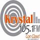 Krystal 105.1 FM (app)