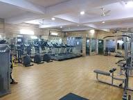 Asian Gym photo 1