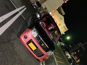 MRワゴン Wit MF33S TS 4WD・2013のカスタム事例画像 hika☆witさんの2020年02月02日16:58の投稿