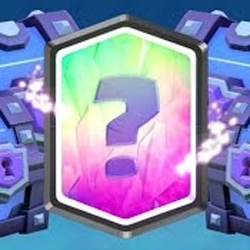 Top Chest for Clash Royale